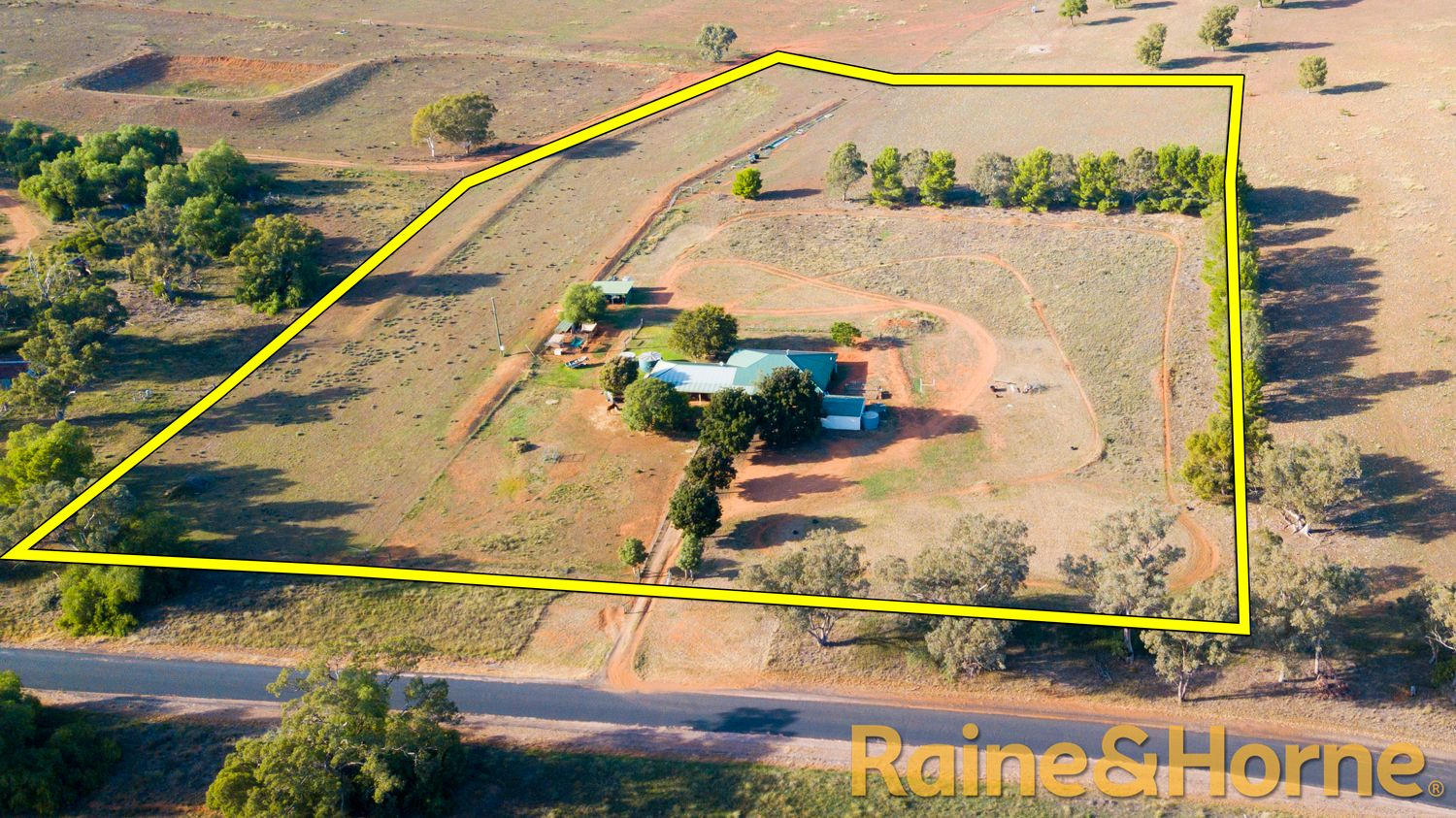 484 Comobella Road, Geurie NSW 2818, Image 1