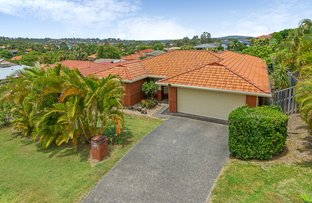 Picture of 12 Yaldara Street, Pacific Pines QLD 4211