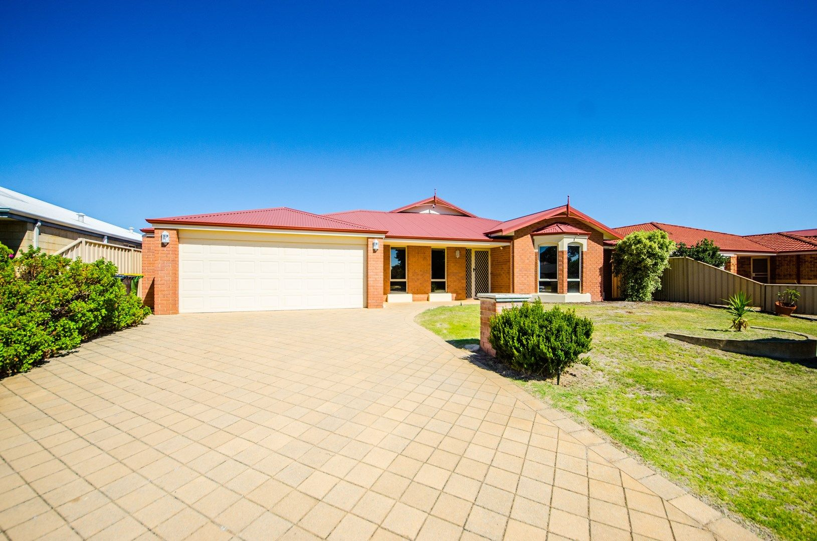 256 Boardman Road, Canning Vale WA 6155, Image 0