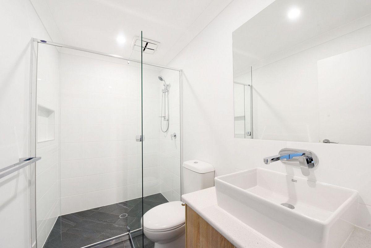 69 Lukin Tce, Baringa QLD 4551, Image 2