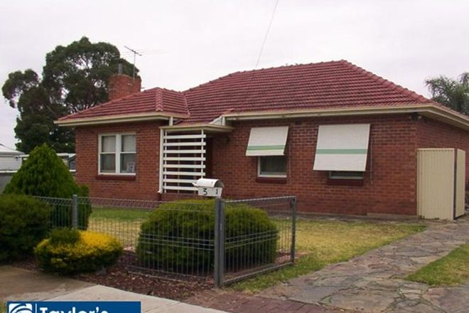 Picture of 3 Allington Street, ELIZABETH GROVE SA 5112