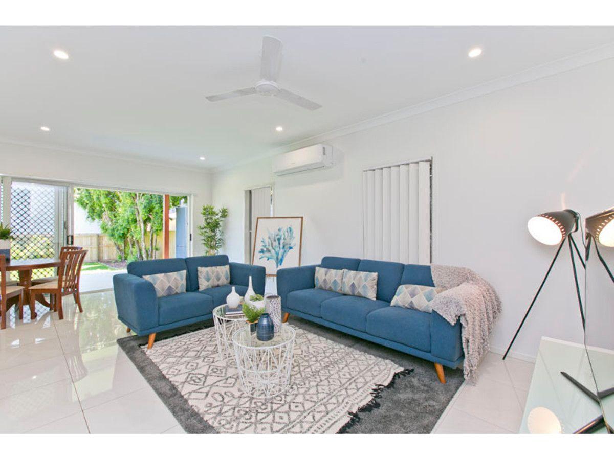 11 Edie Terrace, Wellington Point QLD 4160, Image 2