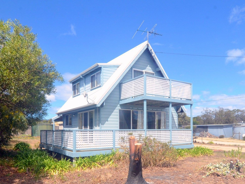 21 Swanwick Drive, Coles Bay TAS 7215, Image 0