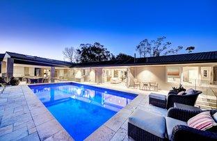 94 Beechworth Road, Pymble NSW 2073