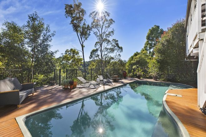 Picture of 66 Horsfield Road, HORSFIELD BAY NSW 2256