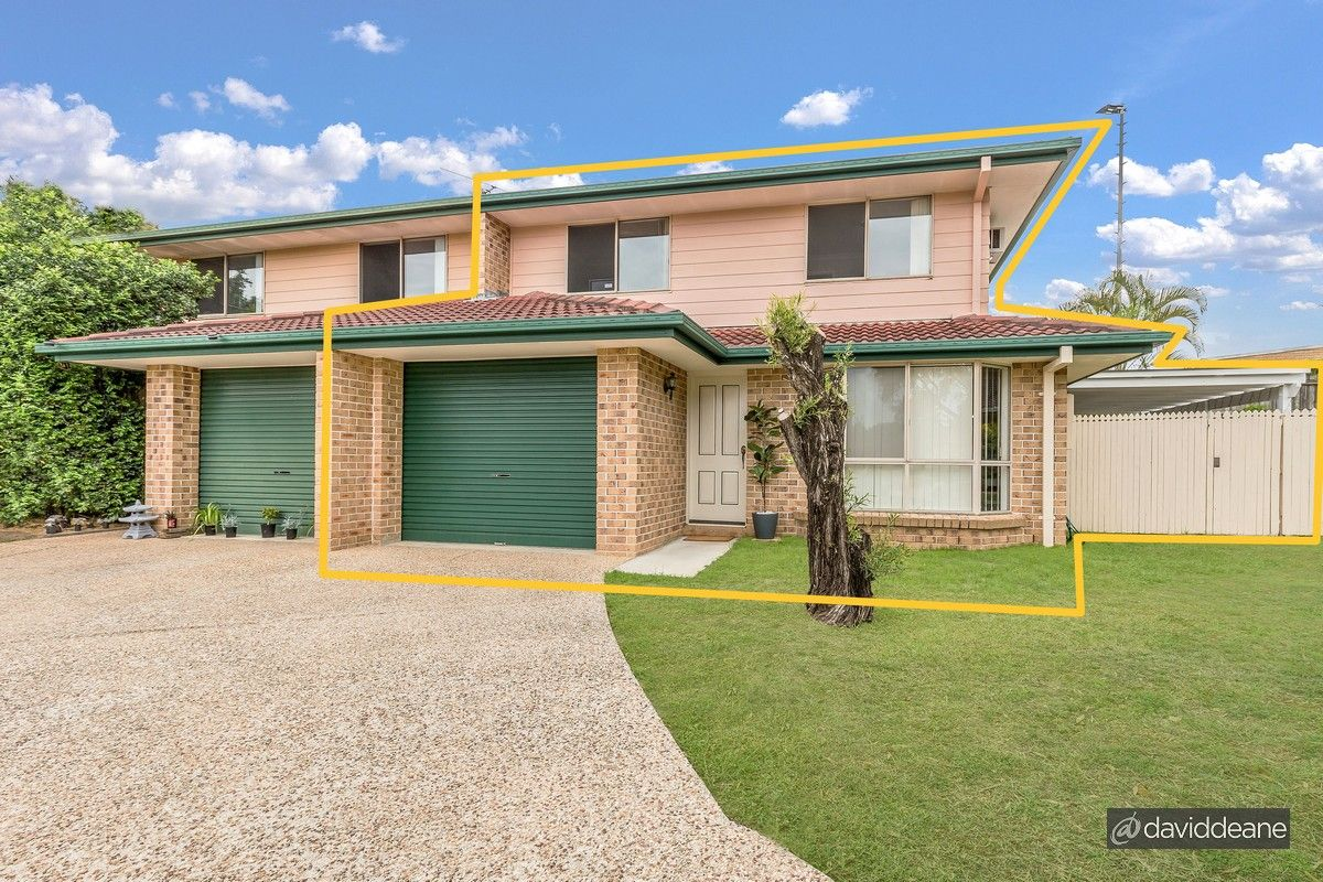 25/2 Florence Street, Kallangur QLD 4503