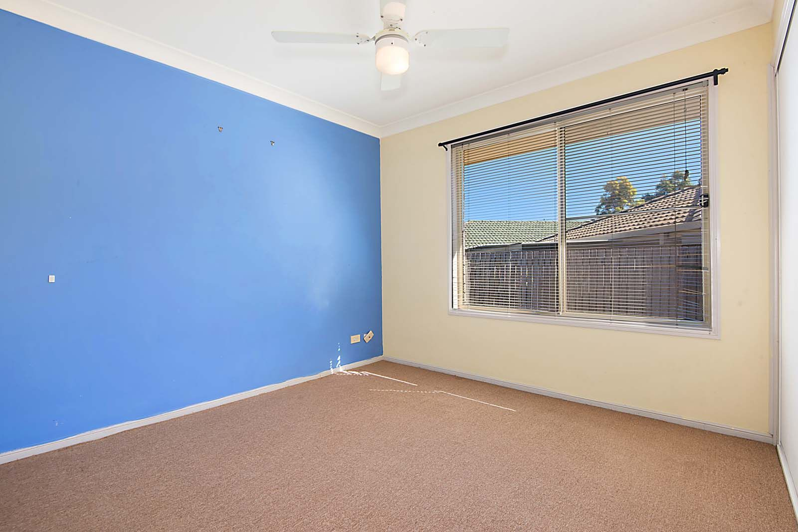 26 Paddington Lane, Eagleby QLD 4207, Image 2