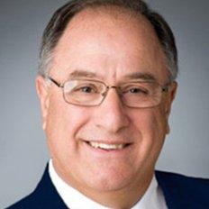 Andrew Stevens, Sales representative