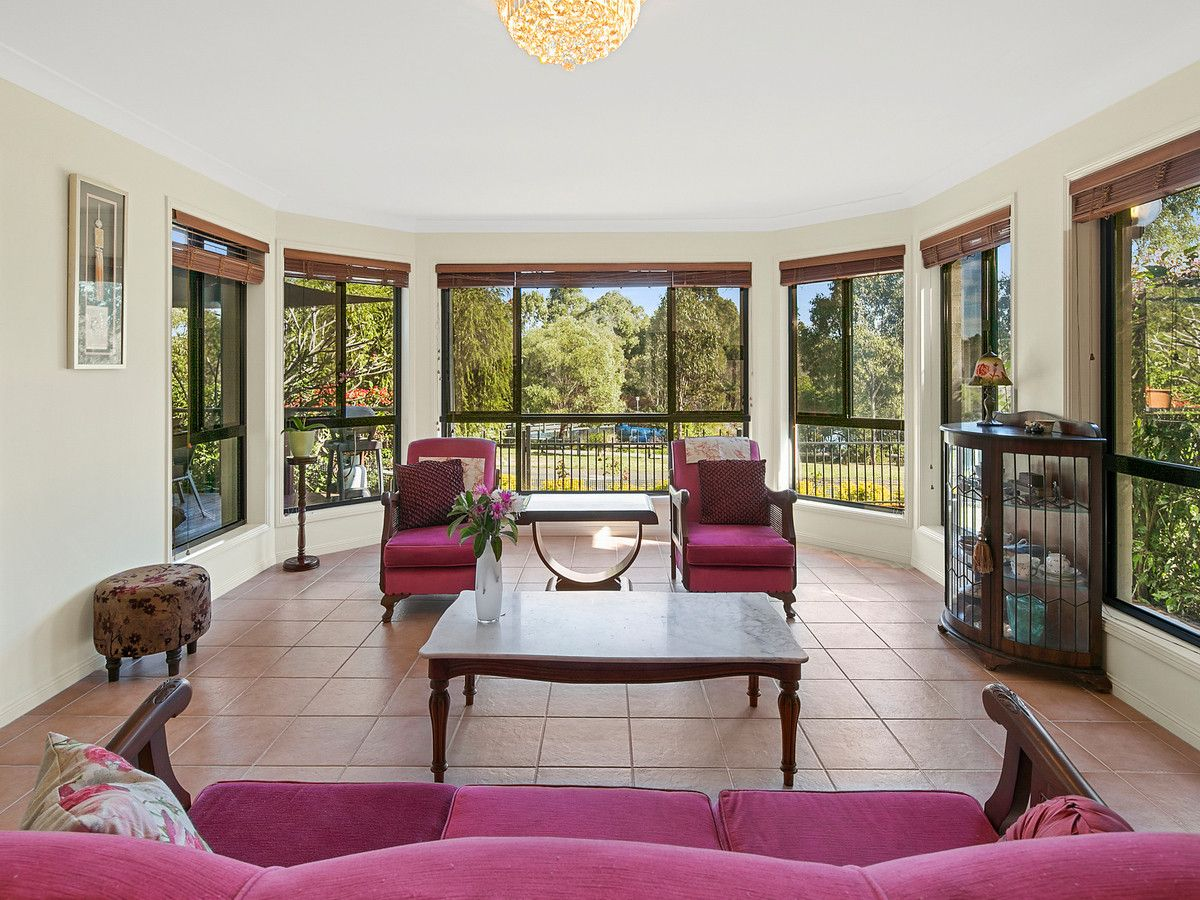 1 Merlot Place, Thornlands QLD 4164, Image 2