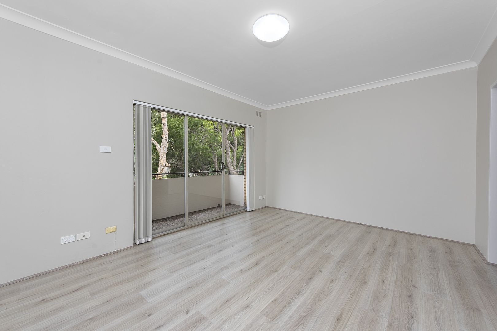 6/8-10 Prospect Road, Summer Hill NSW 2130, Image 0