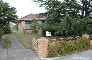 Picture of 41 May Street, Altona North VIC 3025
