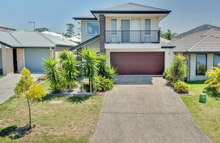 Picture of 17 Stokes Street, North Lakes QLD 4509
