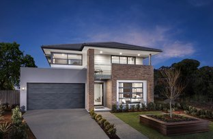 Picture of Lot 2139 Proposed Road, Leppington NSW 2179