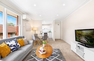 Picture of 9/5 Cecil Street, Ashfield NSW 2131