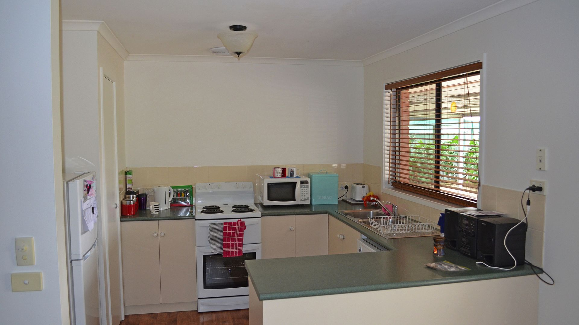 15 William Street, Wentworth NSW 2648, Image 1