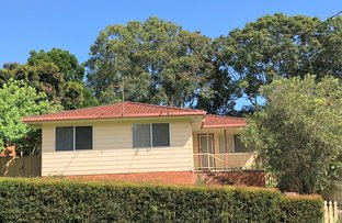 Picture of 12 Campbell Cres, Goonellabah NSW 2480