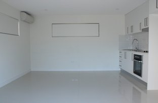 Picture of 3 Dwyer Avenue, Blakehurst NSW 2221