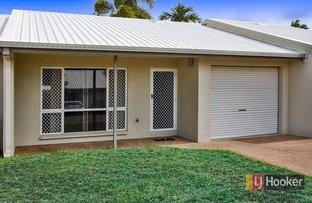 Picture of 5/14-16 Bent Street, Mundingburra QLD 4812