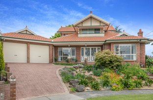 Picture of 6 Melody Hill Court, Dandenong North VIC 3175