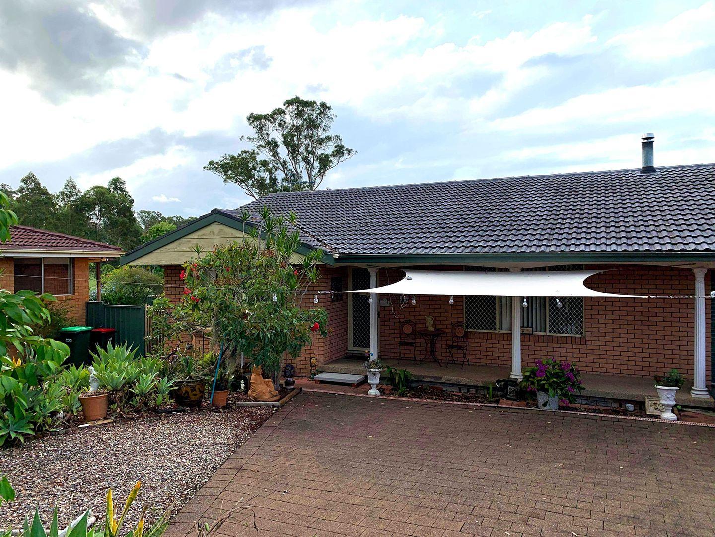 141 Bungay Road, Wingham NSW 2429, Image 0