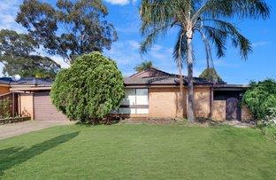Picture of 51 Sackville Street, Ingleburn NSW 2565