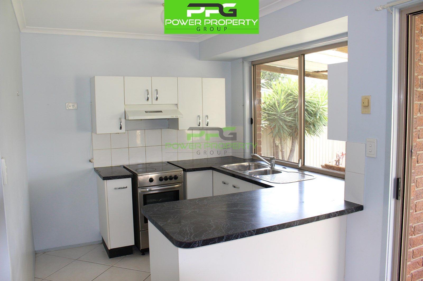 17 Diamantina St, Hillcrest QLD 4118, Image 1