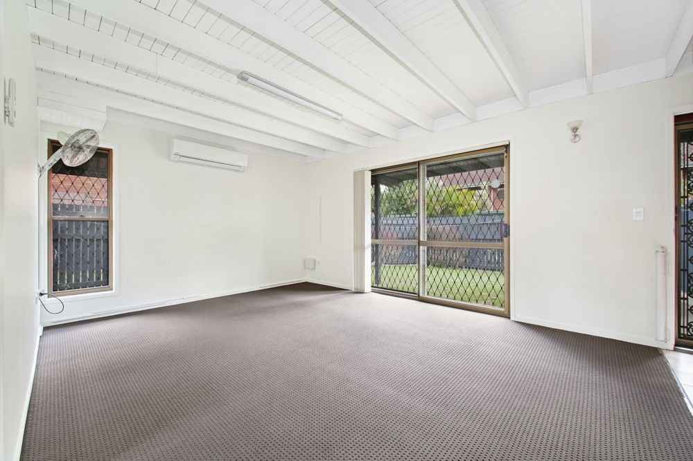 5/15 Balcara Ave, Carseldine QLD 4034, Image 2