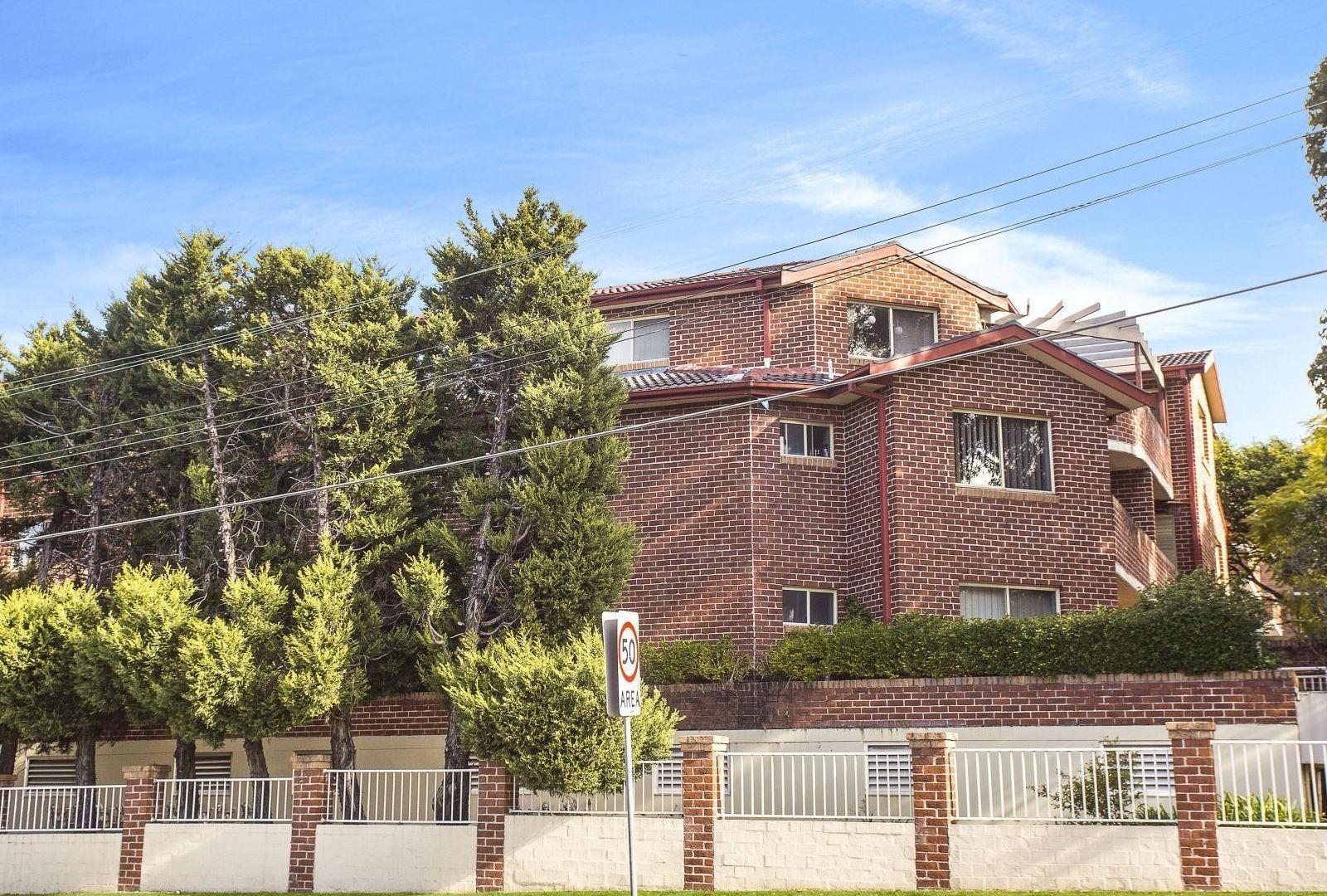 7/248 Buffalo Road, Ryde NSW 2112, Image 4