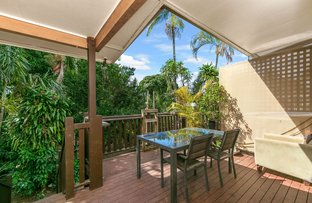 Picture of 22 Edgar Street, Bungalow QLD 4870