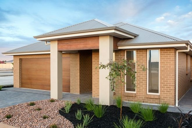 Picture of Lot 1 Innes Road, WINDSOR GARDENS SA 5087