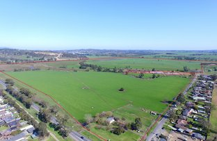 Picture of 535 & 537 Maroondah Highway, Coldstream VIC 3770