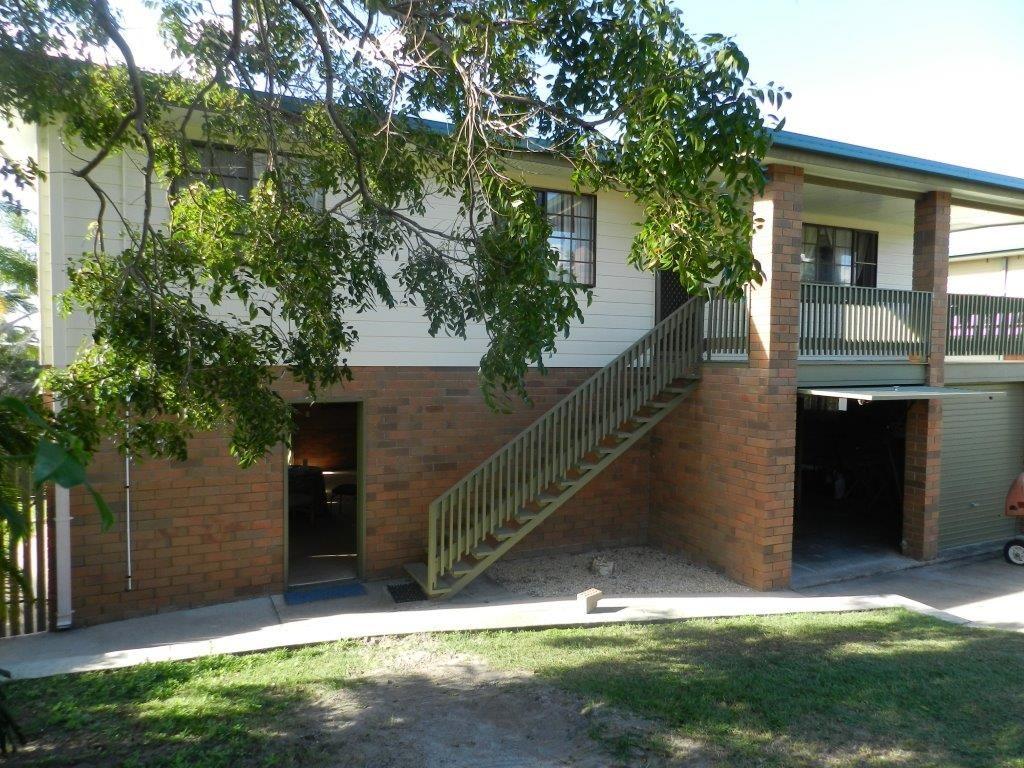 81 Hampton Drive, Tannum Sands QLD 4680, Image 0