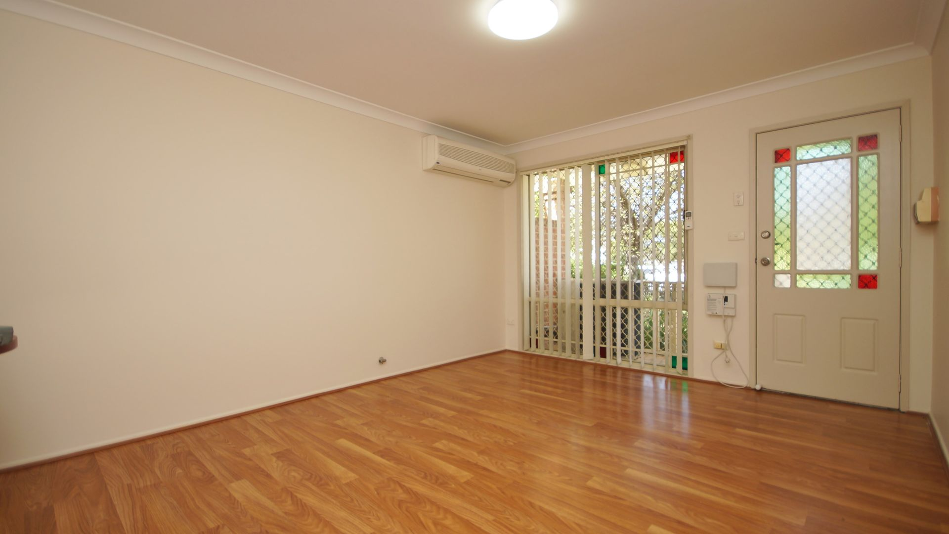 29/129-135 Frances Street, Lidcombe NSW 2141, Image 6