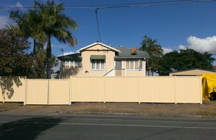 Picture of 3 Main Street, Park Avenue QLD 4701