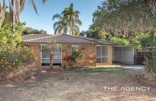 Picture of 12 Spencer Court, Redcliffe WA 6104