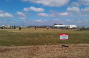 Picture of Lot 45 Roseworthy Road, Roseworthy SA 5371