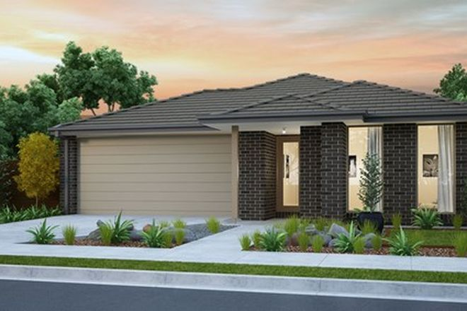 Picture of 226 Blackman Street, HUNTLY VIC 3551