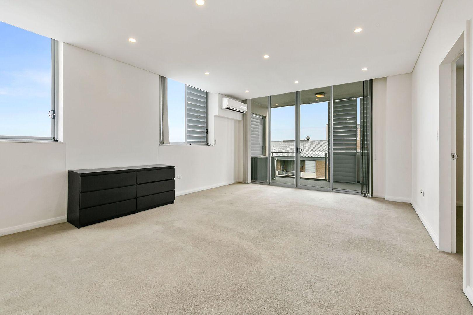C43/1-7 Daunt Avenue, Matraville NSW 2036, Image 0
