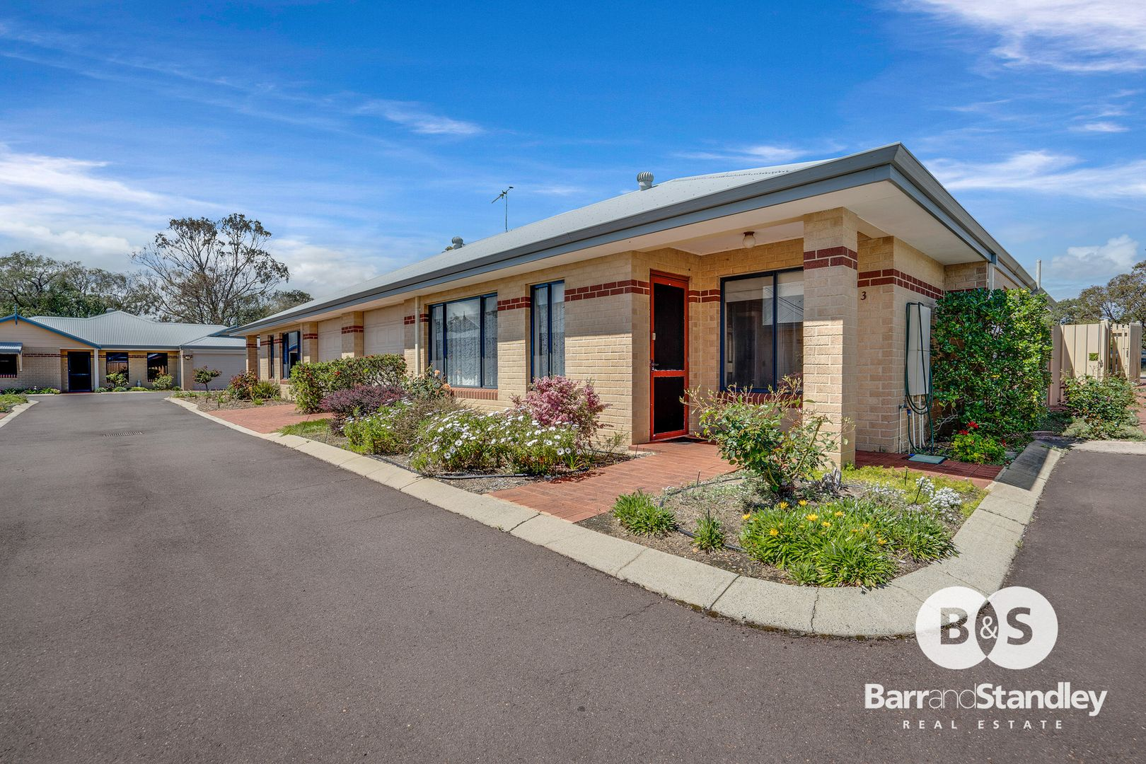 3/6 Austin Street, South Bunbury WA 6230, Image 0