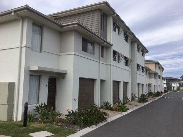 26 Yaun Street, Coomera QLD 4209, Image 2
