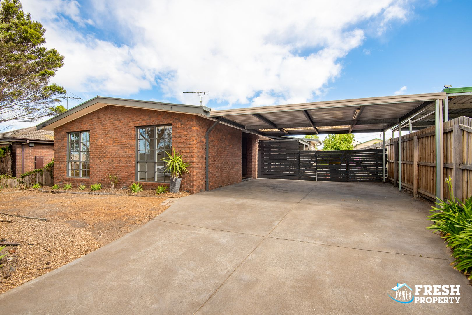 62 Reserve Rd, Grovedale VIC 3216, Image 1