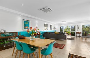 Picture of Level PENTHOUSE, 17/281-283 Esplanade, Cairns North QLD 4870