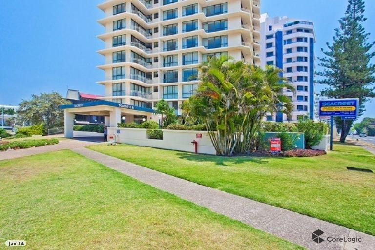14D/1 Higman Street, Surfers Paradise QLD 4217, Image 2