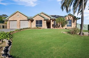 Picture of 13 Rebecca Close, Rutherford NSW 2320