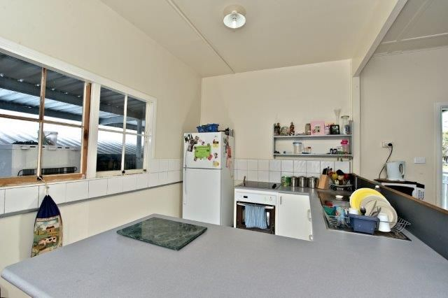 29 Park Street, Lowood QLD 4311, Image 2