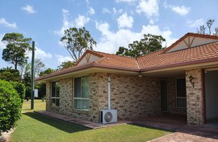 Picture of 7 Teragin Terrace, Poona QLD 4650
