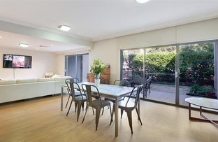 Picture of 1/68A-70 St Georges Crescent, Drummoyne NSW 2047