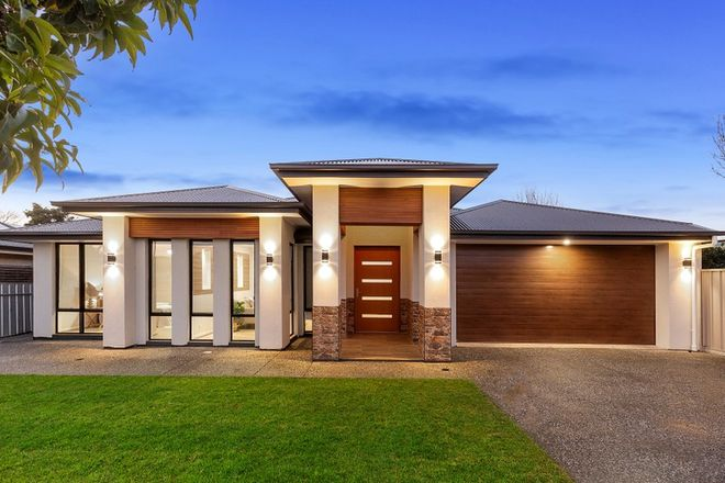 Picture of 31 Bells Road, GLENGOWRIE SA 5044