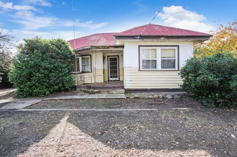 62 Balfour Street, Culcairn NSW 2660
