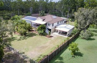 Picture of 19 Ritchie Rd, Torbanlea QLD 4662